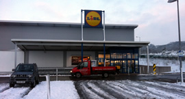 lidl-small