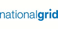 logo-national-grid