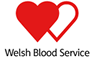 logo-welsh-blood-service